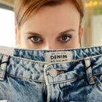 Okładka blogu o samoakceptacji